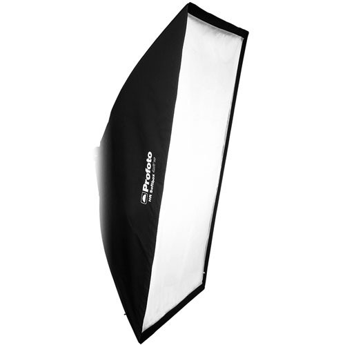 Profoto Heat-Resistant Softbox RF 4x6' (120x180cm)