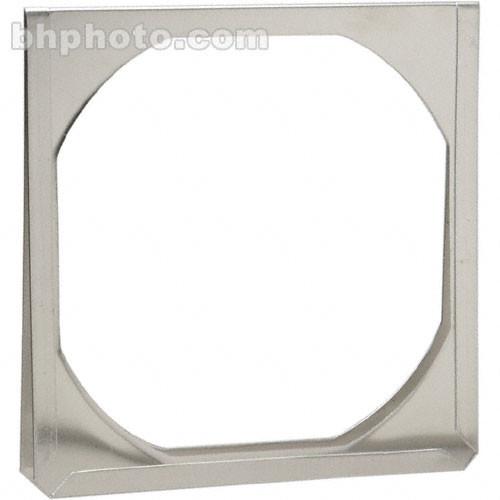 Profoto Filter Cassette for Profoto Zoom Reflector