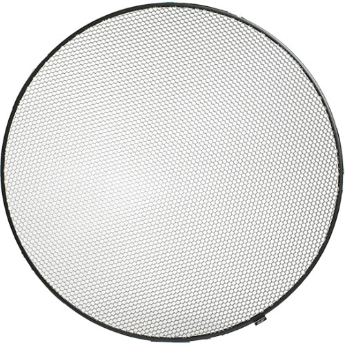 Profoto 25 Degree Grid for Profoto Softlight Reflector