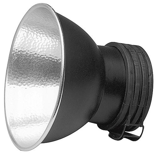 Profoto Zoom Reflector for Profoto - 65-110 Degrees