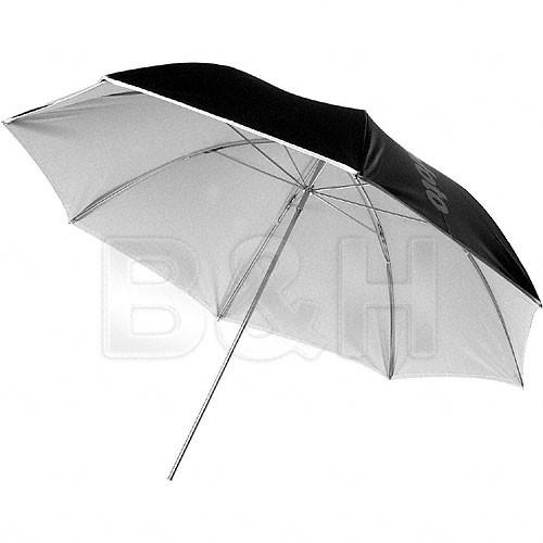 """Profoto Umbrella - White - 33"""""""