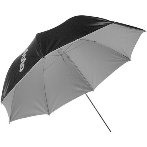 """Profoto Umbrella - White - 41"""""""