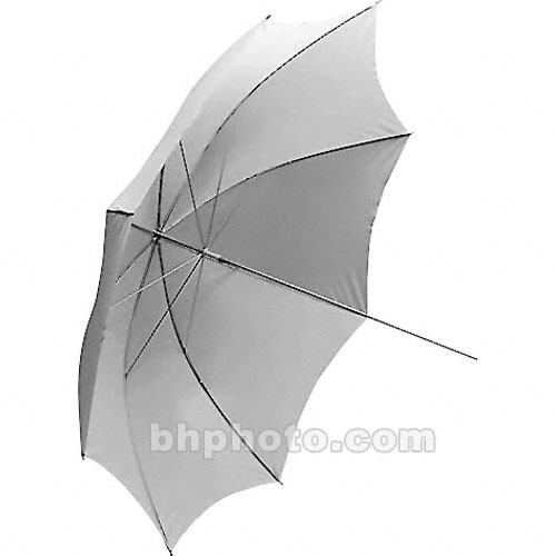 Profoto Umbrella - Translucent - 41""