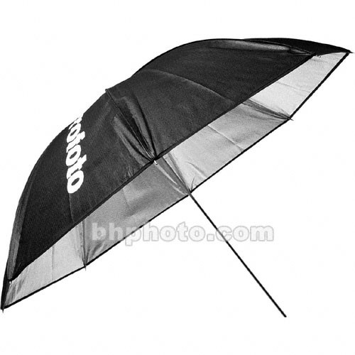 "Profoto Umbrella - Silver - 41"""
