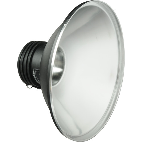 Profoto Narrow Beam Reflector for Profoto Flash Heads