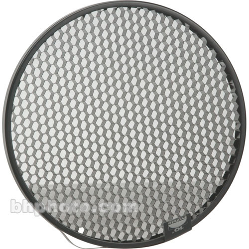 Profoto Honeycomb Grid - 10 Degrees
