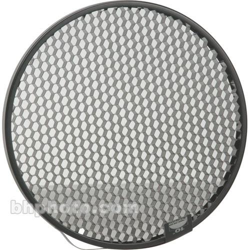 Profoto Honeycomb Grid - 10 Degrees