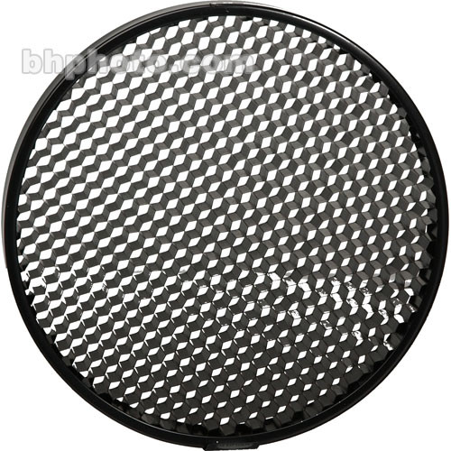Profoto Honeycomb Grid - 5 Degrees