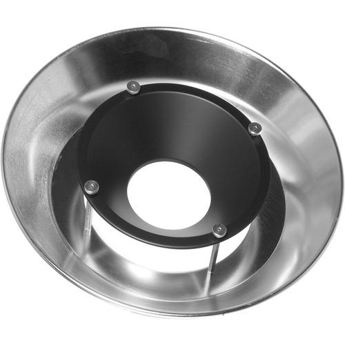 "Profoto Softlight 15.5"" (39.5 cm) Reflector for Profoto 7 Ringflash"