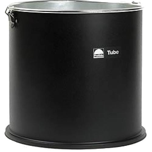 Profoto Pro Tube for Magnum & Narrow Beam Reflectors