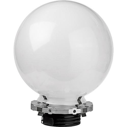 Profoto Pro Globe (No Mounting Ring)