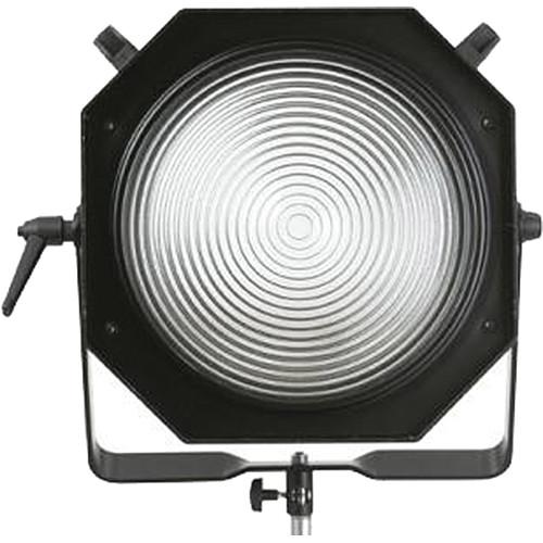 Profoto ProFresnel Spotlight