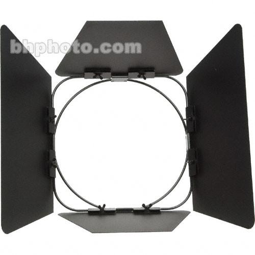 Profoto 4 Leaf Barndoors for Profoto Fresnel Softlight