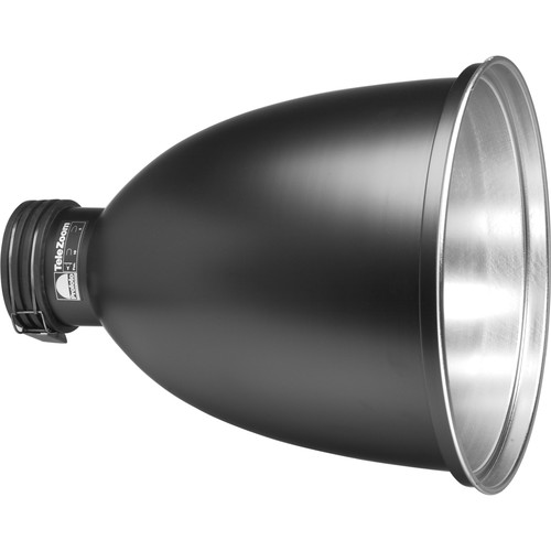 Profoto 20-30° Telezoom Reflector for Profoto Flash Heads