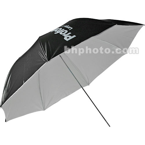 Profoto Umbrella - White - 4'