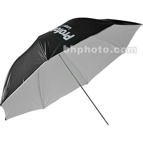 Profoto Umbrella - White - 4'