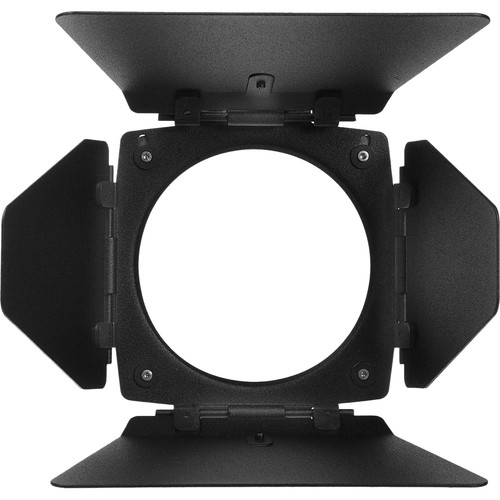 Profoto Barndoor Set for MultiSpot
