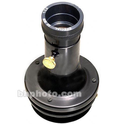 Profoto DP-1 Projection Attachment with 85mm Lens