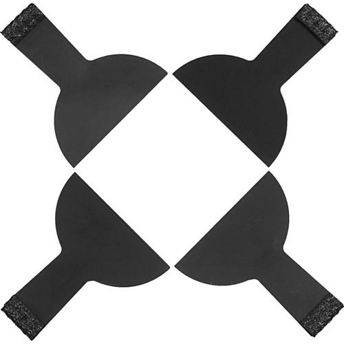 Profoto Shutter Kit for Projection Attachment