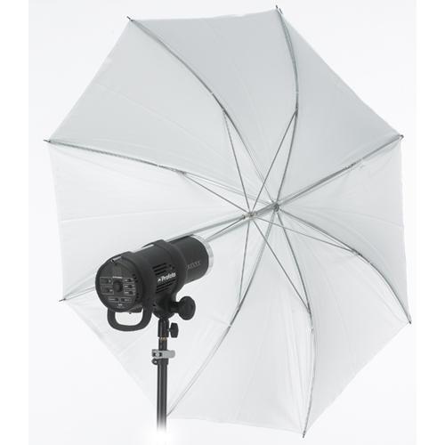 """Profoto Small White Umbrella (30""""/76.2 cm)"""