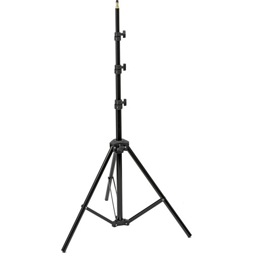 Profoto Compact Light Stand for D1/B1 (8')