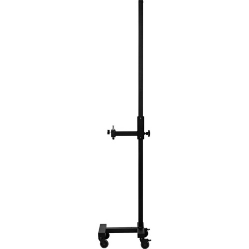 Profoto Easy Stand, Medium (7')