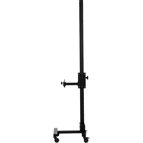 Profoto Easy Stand Large (7.3')