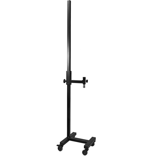 Profoto Easy Stand, Extra Large (7.3')