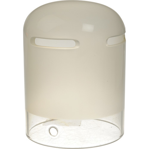 Profoto Frosted UV Glass Dome for PB