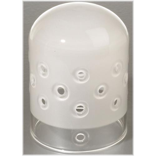 Profoto Frosted Glass Dome for PB Head