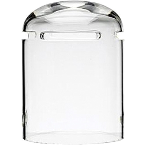 Profoto Clear Glass Dome for Profoto PB