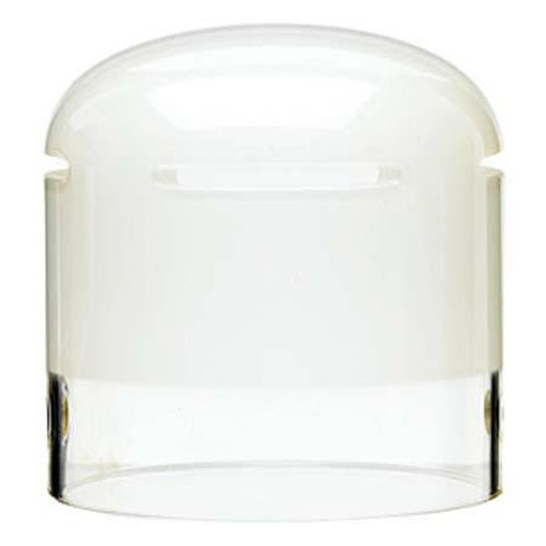 Profoto Frosted, UV Coated Glass Dome for Pro 7