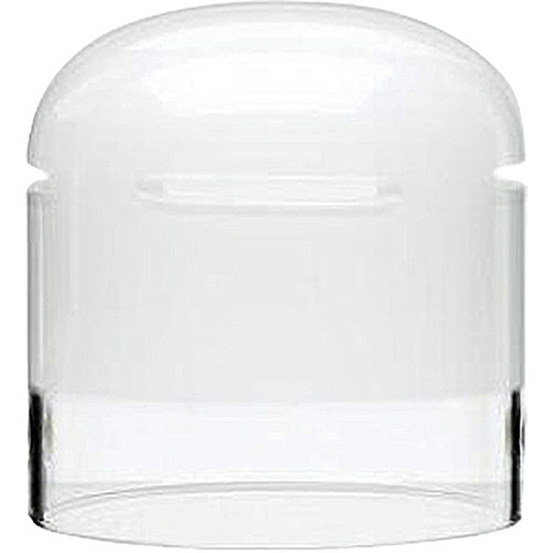 Profoto Frosted Glass Dome for Profoto (+300 K)