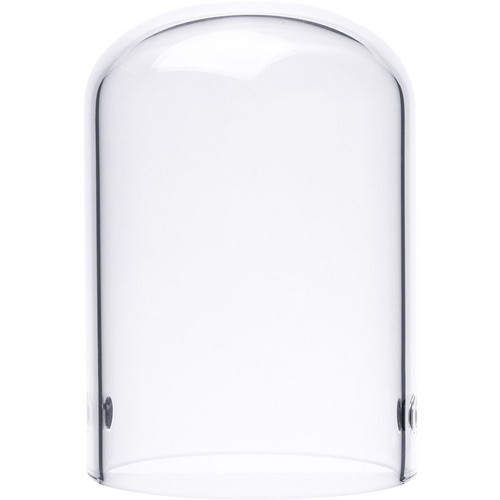 Profoto Clear Glass Cover for ProTungsten Air and ProDaylight 800 Air