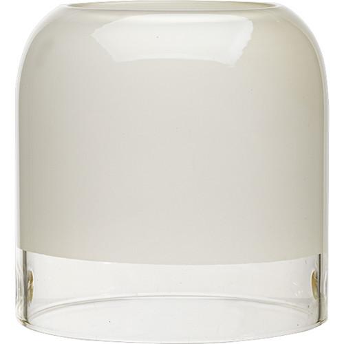 Profoto Glass Cover for FresnelSpot Flashtube