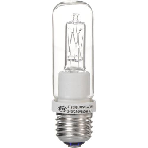 Profoto 150W Modeling Lamp (240V)