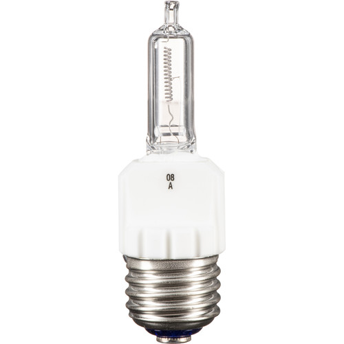 Profoto Modeling Lamp - 150 Watts/120 Volts