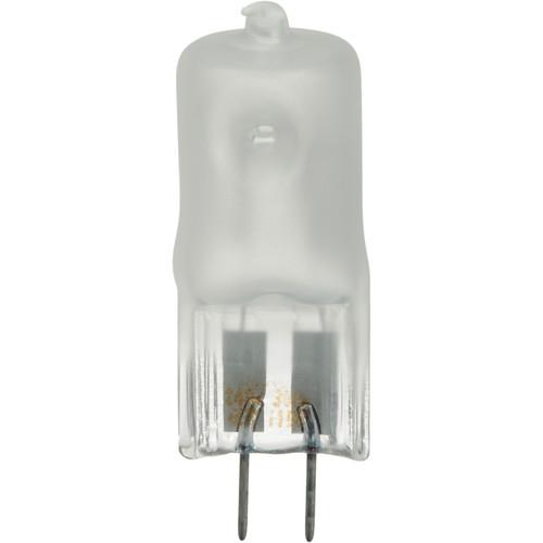 Profoto 230V/300W Modeling Light for MultiSpot