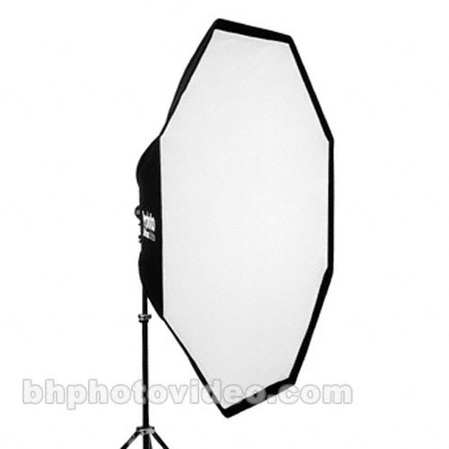 Profoto 505-705 Octa Softbox with Removable Recessed Front - 3' (91cm) Diameter