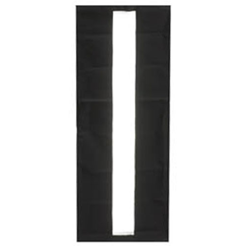 """Profoto Strip Mask for 1x3' Softbox - 2-3/4"""" (7cm)"""