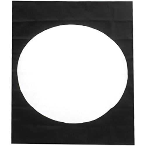 Profoto Mask Circle for 3x4' Softbox