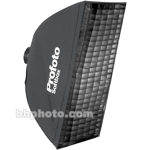 Profoto Fabric Grid for 2x3' Softbox - 40 Degrees