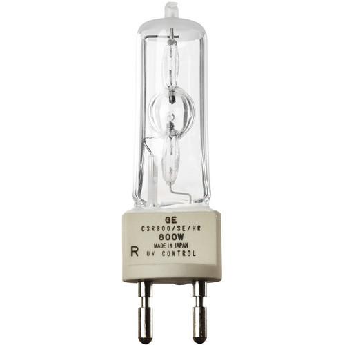 Profoto GE CSR 800W HMI Lamp