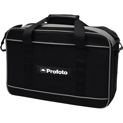 Profoto Double Case