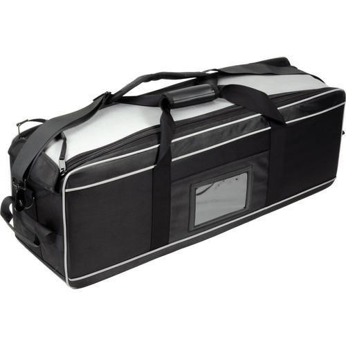 Profoto Studio Kit Case