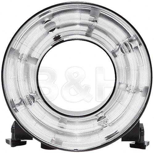 Profoto Acute 2 - 2400 Watt/Second Ringflash Lamphead