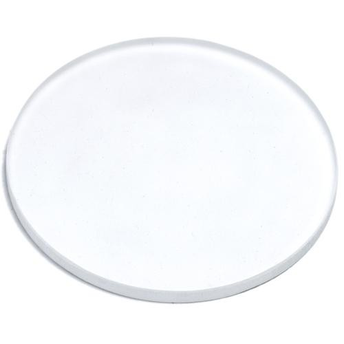 Profoto Glass Plate for D1 and B1 Monolights - Frosted