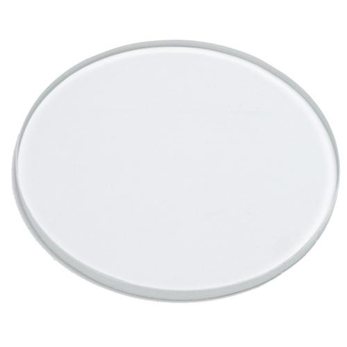 Profoto Glass Plate for D1 and B1 Monolights - Clear
