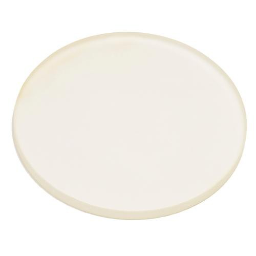Profoto Glass Plate for D1 and B1 Monolights (Frosted, Minus 300K)