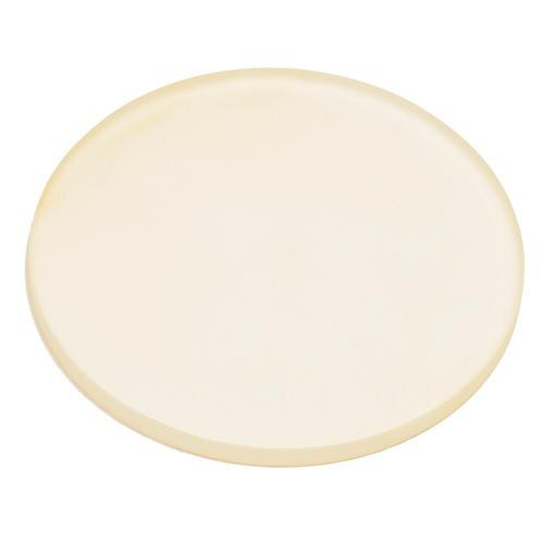 Profoto Glass Plate for D1 and B1 Monolights (Frosted, Minus 600K)